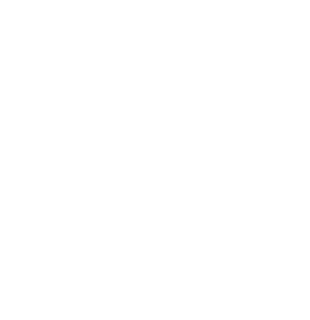 Beauty Awards logo