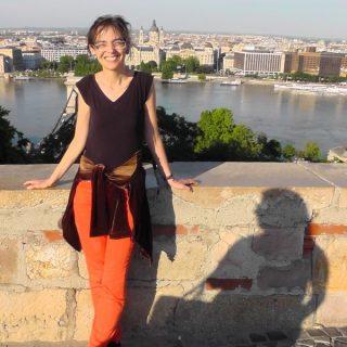 Exkluzív interjú a világ legrosszabb anyukájával