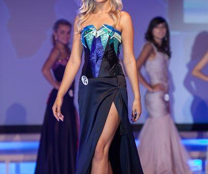 Magyar győztes a siketszépségversenyen
