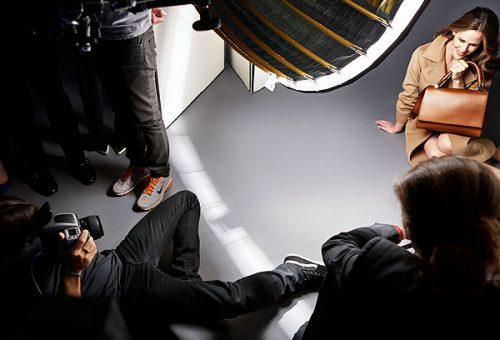 Jennifer Garner lett a Max Mara arca