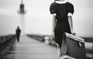 A Louis Vuitton és a vitorlázás