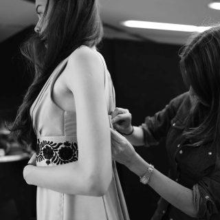 Hangolunk a Marie Claire Fashion Daysre!