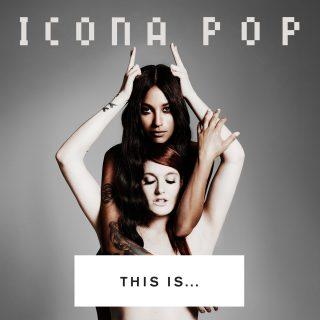 Abszolút Icona Pop