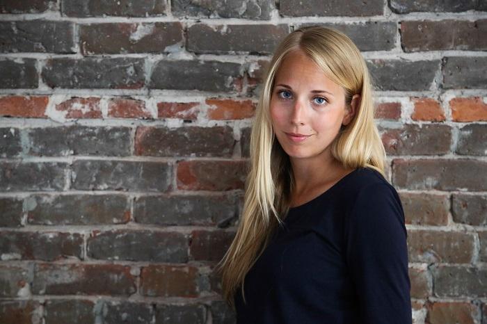 Felfedeztük a magyar startup világot San Franciscóban!
