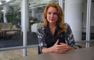 Szexi Szombat, a magyar startup világ San Franciscó-i irodái