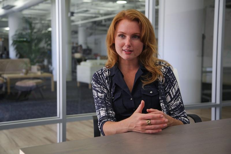 Happy Hétfő, a magyar startup világ San Franciscó-i irodáiban