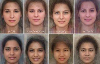 Így néz ki a tipikus magyar nő