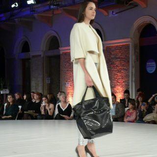 Fashion Days: a bőség zavara