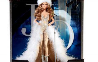 Jennifer Lopez baba, az új sláger