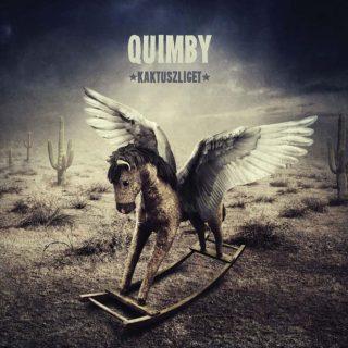 Kaktuszos és tüskés az új Quimby lemez