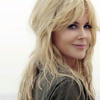 Nicole Kidman Brigitte Bardot bőrébe bújt