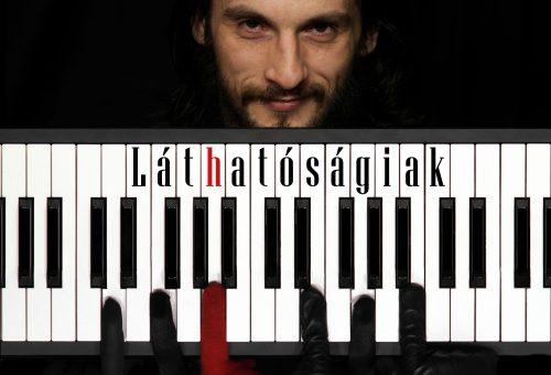 Kis esti zene a Tháliában