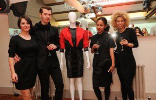 Magyar siker az angliai tervezőversenyen