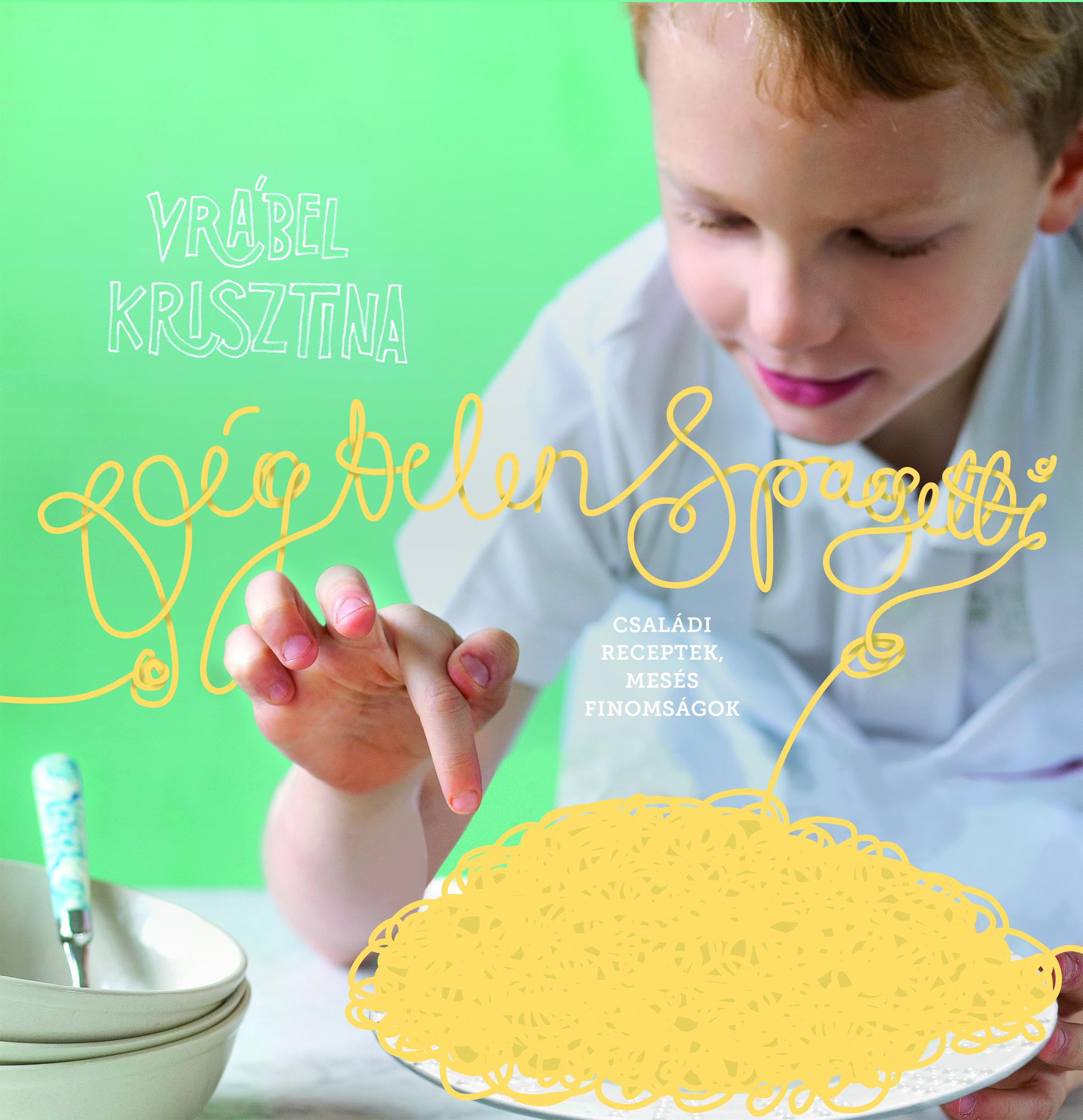 Süssünk kicsikkel harmonikakrumplit!