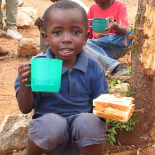 Kenya: kísérleti gazdaság magyar segítséggel