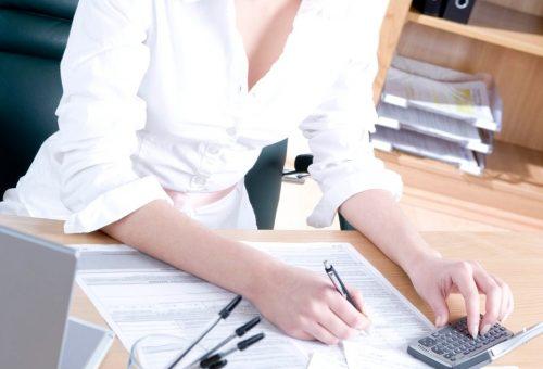 Mit jelent nőbarát munkahelynek lenni?