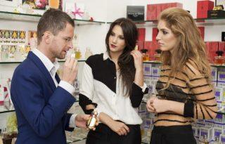 Fashion Street, decemberi megújulás