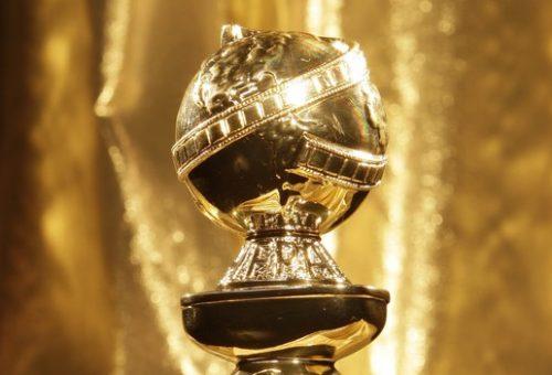 Megvannak az idei Golden Globe-jelölések
