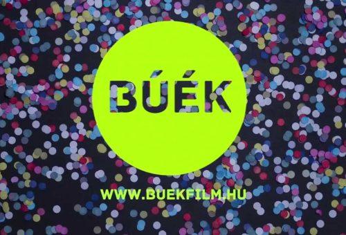 Akarsz szerepelni az első magyar közösségi filmben?