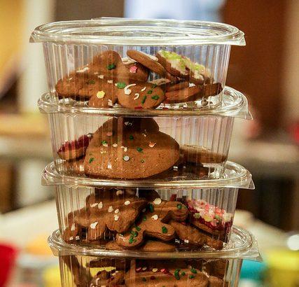 Egy csokornyi karácsonyi recept kedvenc bloggereinktől