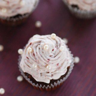 Cupcake: januári íz- és színterápia
