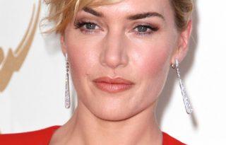 Kate Winslet fél, hogy lehallgatják