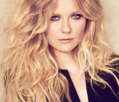 Kirsten Dunst lett a L'Oréal Professionnel új szóvivője