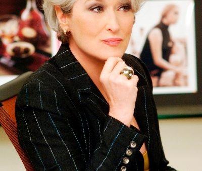 Ez mind Meryl Streep?