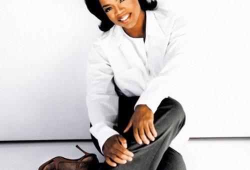 Oprah 60 – 6 dolog, amit nem tudtunk róla