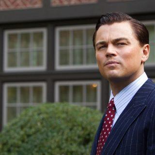 Az Amerikai botrány tarolhat, Leo reménykedhet