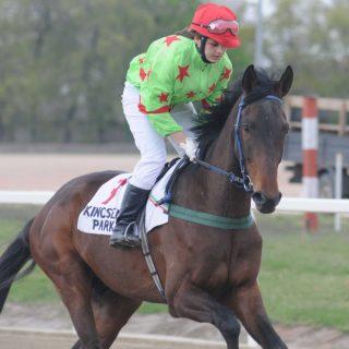 Álmodozók: Magyar zsokélány a női arab lovas világbajnokságon