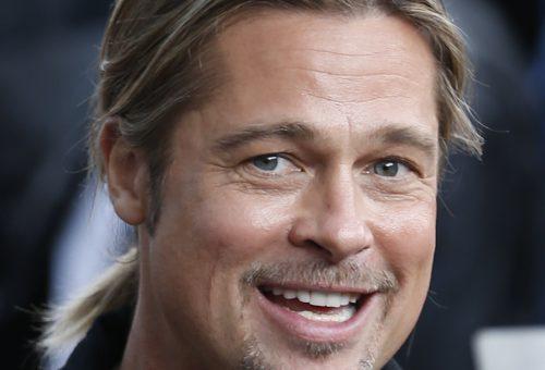 10 színész, aki még nem kapott Oscart