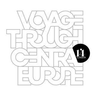 Négy magyar tervező a londoni divathéten