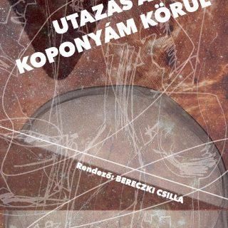 Bábos karinthyáda a Magyar Színházban