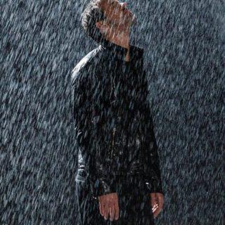 Ryan Reynolds lett a L'Oréal új férfi arca