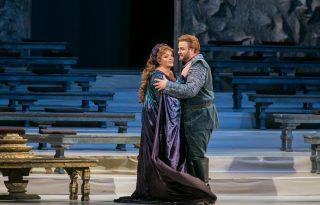 Opera, ahogy mi szeretjük: Tannhäuser