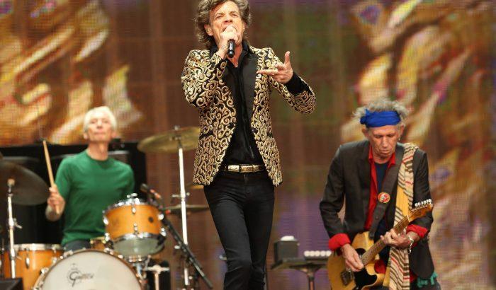 Szuper koncertfilmek az Urániában