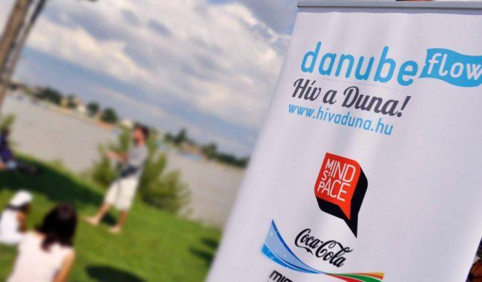 Szombaton hív a Duna