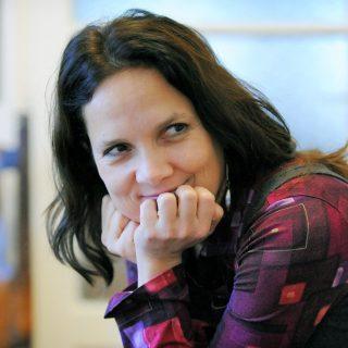 Feuer Yvette: Én azt szeretném képviselni, amit prédikálok