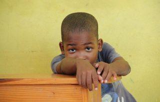 Álmodozók: Önkéntesből lett egy haiti otthon igazgatója a magyar lány