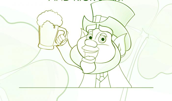 Öltözz zöldbe!