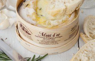 Ínyenc sajtfondü kezdőknek