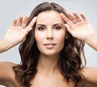 Csodatapasz lehet a botox helyettesítője