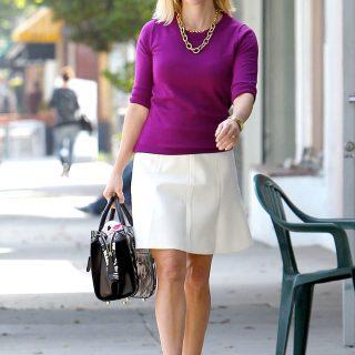 Reese Witherspoon saját weboldalt indít