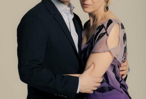 Sherlock kabátja divatot teremtett – interjú Sarah Arthur jelmeztervezővel