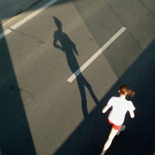 Sportolni szabad, de csak ésszel