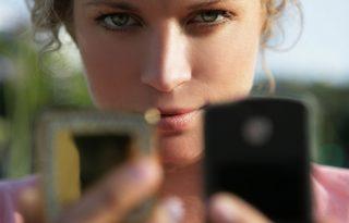 Keress állást a mobiloddal