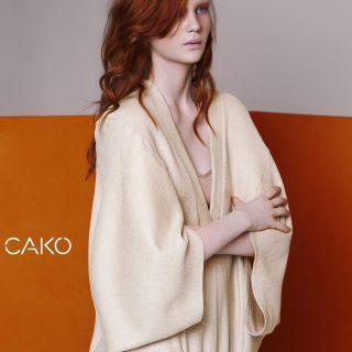 Az öltözködésben nincs pardon – interjú Cakó Kingával