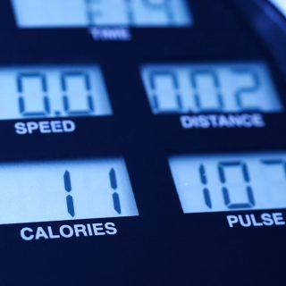 MunKalória: mennyi kalóriát égetsz munka közben