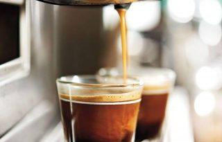 A tökéletes házi kávé titka